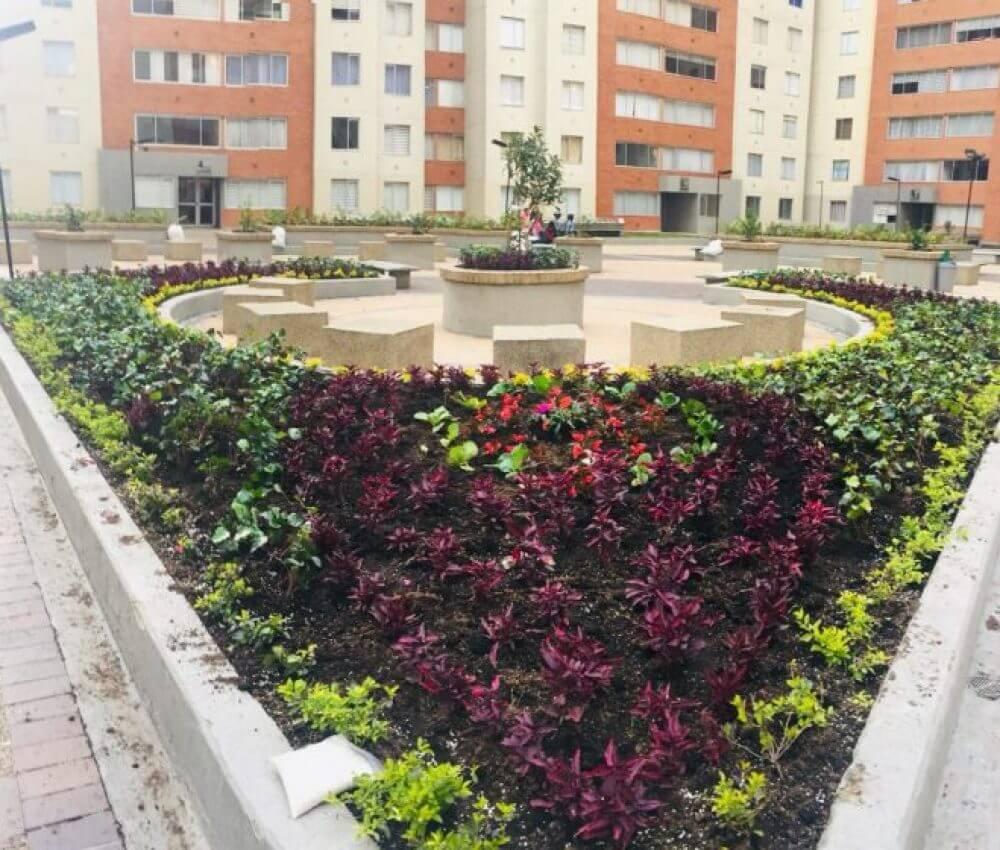 parque-central-2-900×560
